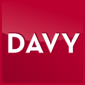 Davy_Stockbrokers_company_logo