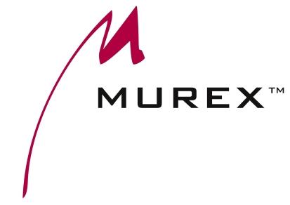 logo-murex-Qtm_300dpi