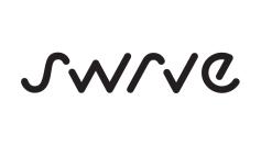 Swrve-Adobe-Approved (1)