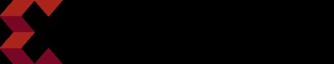 Xilinx_logo.svg