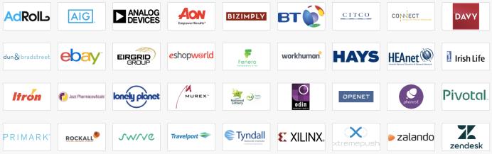 companies 2019