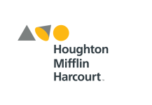 clients_houghton_mifflin_harcourt