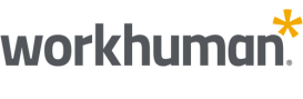 nav-workhuman-logo-charcoal